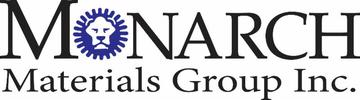Monarch Materials Group, Inc.